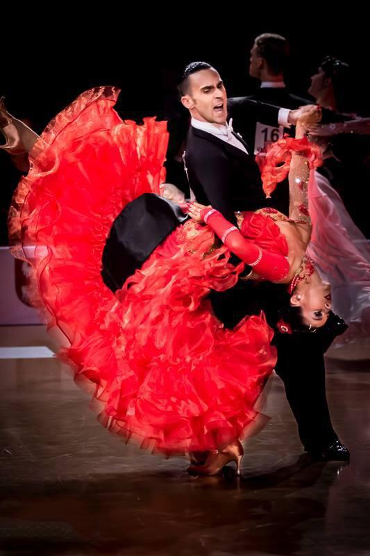 bailes-de-salon-standard-1