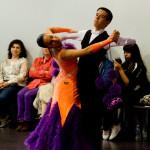campeonato-de-aragon-de-bailes-de-salon-10