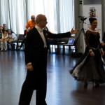 campeonato-de-aragon-de-bailes-de-salon-14