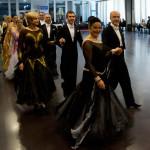 campeonato-de-aragon-de-bailes-de-salon-18