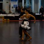 campeonato-de-aragon-de-bailes-de-salon-21